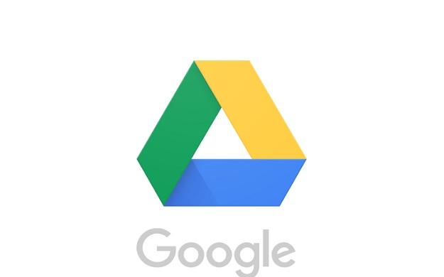 Google Drive — самая распространенная платформа хранения данных
