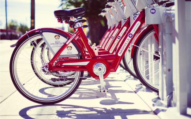 ТО велосипеда самостоятельно